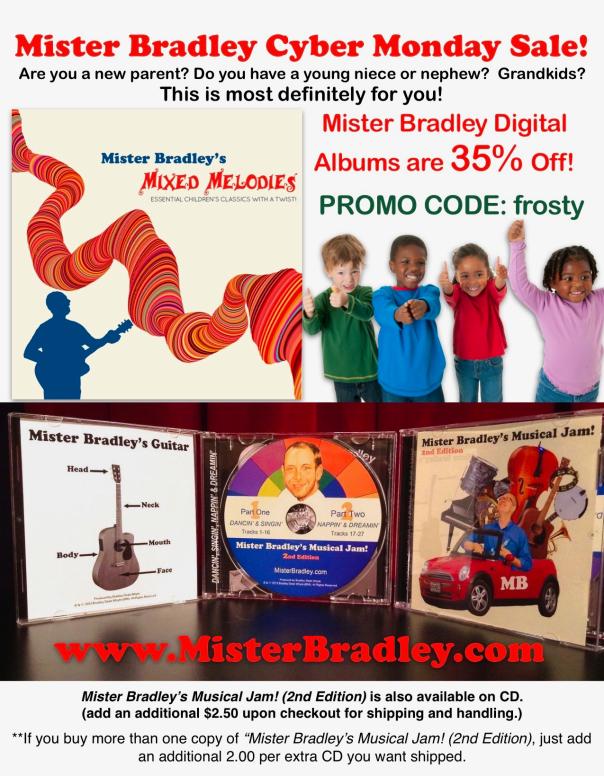 mister-bradley-sale-2