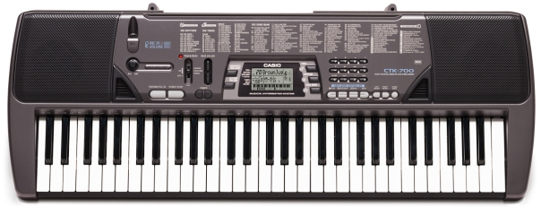 casio-ctk700-portable-musical-keyboard