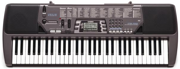 casio-ctk700-portable-musical-keyboard