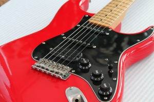 Squier_Stratocaster_E10_Korean_1987