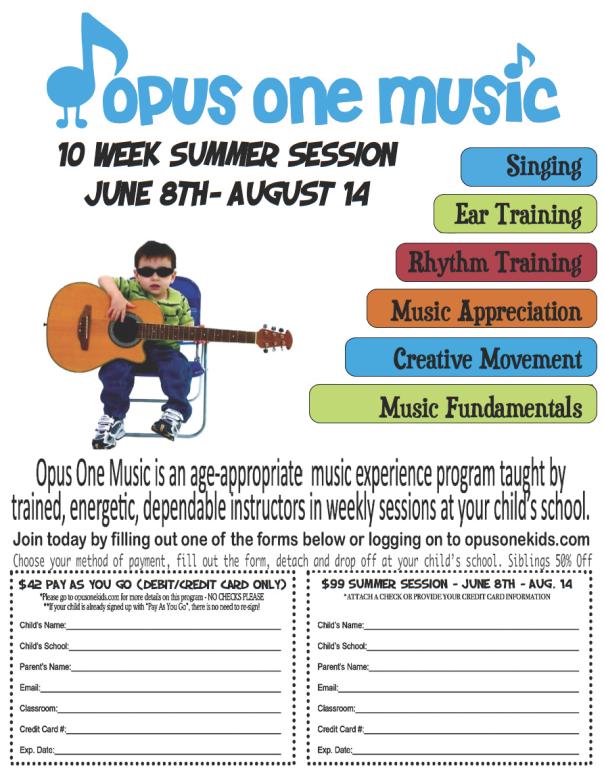 Opus Summer 2015png