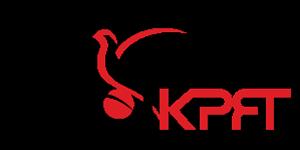 kpft_logo2