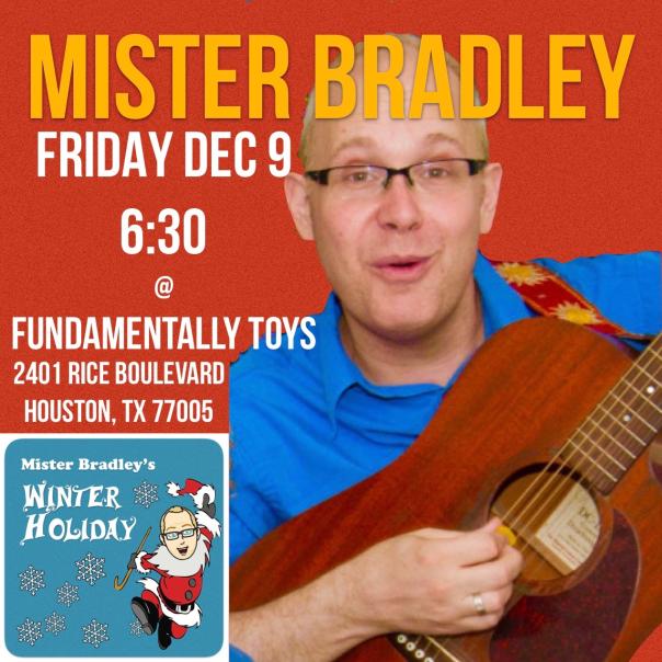 mister-bradley-ad