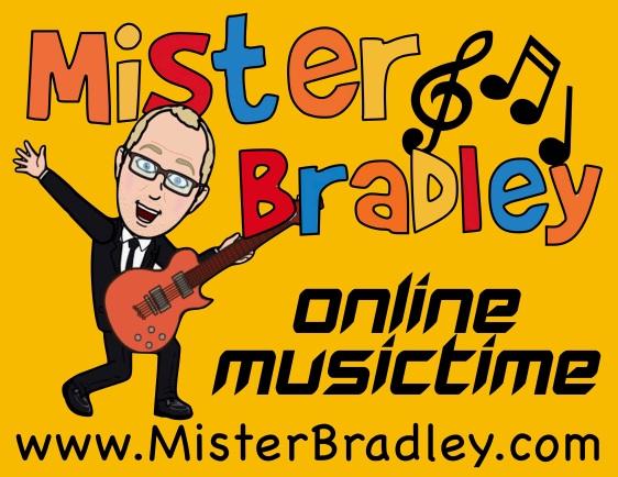 mister bradley poster copy